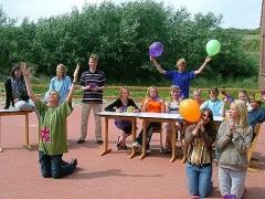00_07_2009_aktionstag-deutscher-stiftungen.jpg