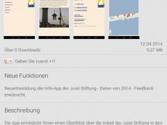 flipbook2014_android-app.jpg