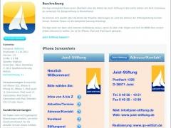 flipbook2012_iphone-app.jpg