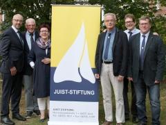 Juist-Stiftung-Vorstand-07