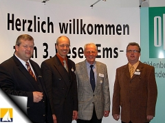 26-09-2005_Oldenburg.jpg
