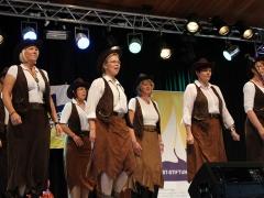 flipbook2012_inselmusikfest.jpg