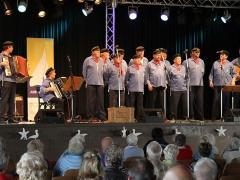 flipbook2012_inselmusikfest_2.jpg