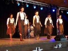 flipbook2013_inselmusikfest.jpg
