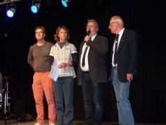 flipbook2013_inselmusikfest_4.jpg