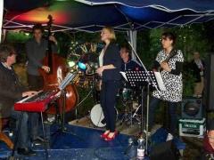 flipbook2012_jazz-im-pfarrgarten.jpg