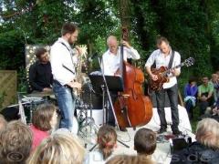 flipbook2011_Jazz.jpg