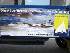 00_04_2009_kika.bus_2.jpg