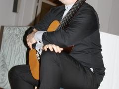 IMG_0199_Konzert-Angenendt
