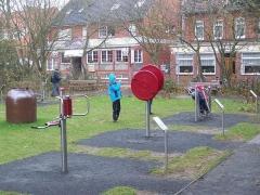 flipbook2013_fitnesspark-fertig_2.jpg