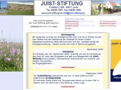 alte-Ansicht-webseite.jpg