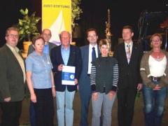 04_10_2008_Tag-der-Stiftungen.jpg