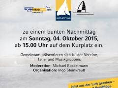 Plakat_Tag-der-Stiftungen.jpg