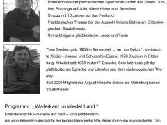 Konzert-16-09-2010.jpg