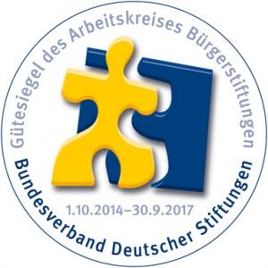 IBS_Guetesiegel_2014-2017